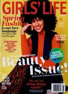 Girls Life Magazine 05 Order Online