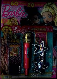 Barbie Magazine Issue NO 400