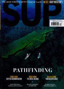 Sup Magazine NO 30 Order Online