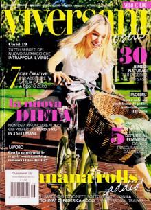 Viversani E Belli Magazine NO 16 Order Online