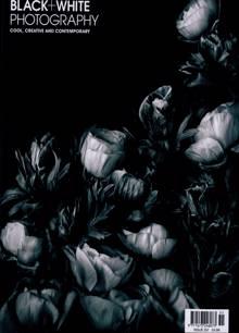 Black & White Photography Magazine Issue BW251