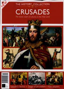 Bz History Collection Magazine NO 47 Order Online