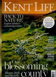 Kent Life Magazine APR-MAY Order Online