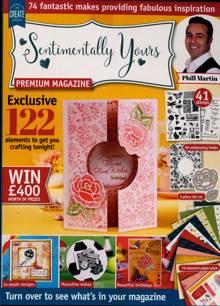 Inspired To Create Magazine PHILMART70 Order Online
