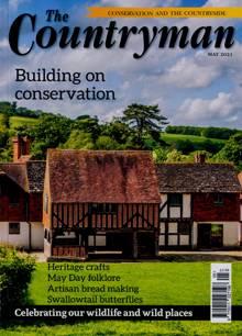 Countryman Magazine MAY 21 Order Online