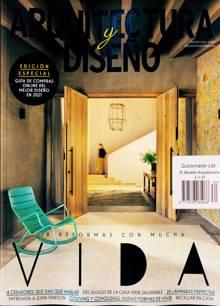 El Mueble Arquitectura Y Diseno Magazine 34 Order Online