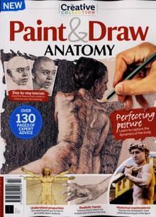 Creative Collection Magazine NO 22 Order Online