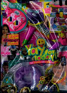 Top Of The Pops Magazine NO 341 Order Online