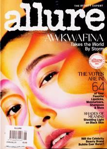 Allure Magazine JUN-JUL Order Online