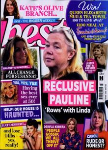 Best Magazine NO 25 Order Online