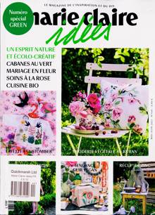 Marie Claire Idees Magazine NO 144 Order Online