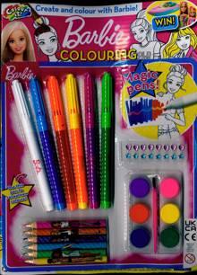 Colour It Magazine NO 13 Order Online