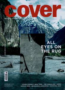 Cover Magazine NO 64 Order Online