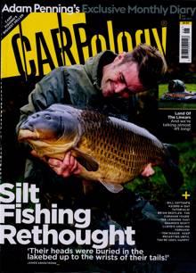 Carpology Magazine JUN 21 Order Online