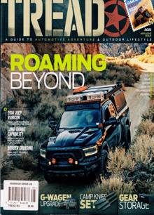 Maximum Drive Magazine 05 Order Online
