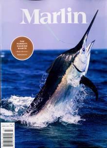 Marlin Magazine 07 Order Online