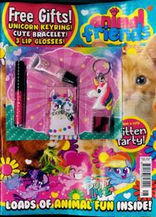 Animal Friends Magazine NO 228 Order Online