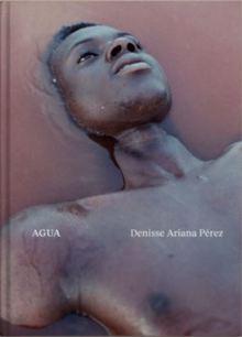Guest Editions Agua Male Regular Magazine REG: Male Agua Order Online