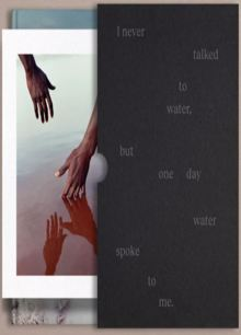 Guest Editions Agua Male Hand Special Magazine SPL: MALE HAND Order Online
