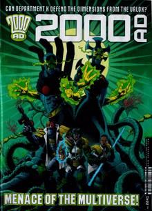 2000 Ad Wkly Magazine NO 2241 Order Online