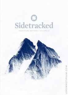 Sidetracked Magazine Vol 22 Order Online