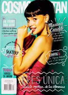Cosmopolitan (Spa) Magazine NO 367 Order Online