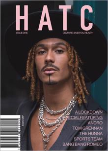 Head Above The Clouds 1.4 Andro Magazine 1.4 Andro Order Online