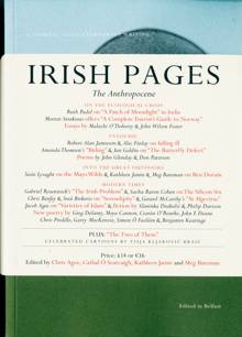 Irish Pages Magazine Issue 05
