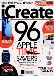 I Create Magazine NO 230 Order Online