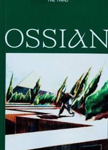 Ossian Magazine Issue 03