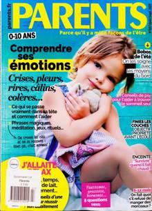 Parents Magazine 07 Order Online