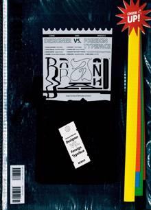 Brand Magazine 55 Order Online