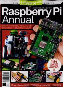 Learn It Magazine NO 100 Order Online