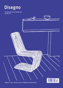 Disegno Magazine NO 30 Order Online