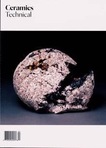 Ceramics Art And Perception Magazine Issue 83