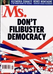 Ms Mag Us Magazine 02 Order Online