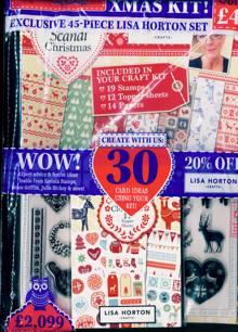 Papercraft Essentials Magazine NO 204 Order Online