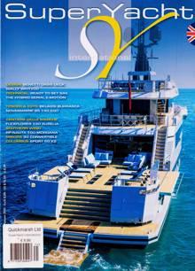 Superyacht International Magazine NO 71 Order Online
