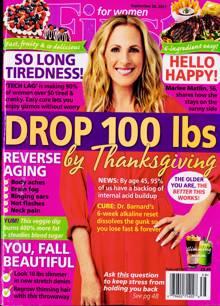First For Women Magazine 38 Order Online