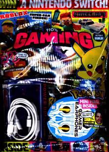 110% Gaming Magazine NO 90 Order Online