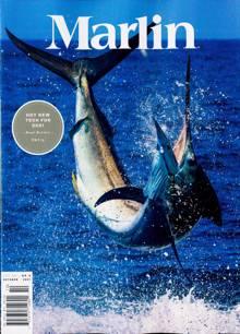Marlin Magazine 10 Order Online