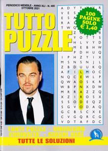 Tutto Puzzle Magazine 85 Order Online