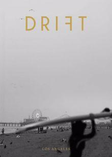 Drift Magazine VOL 11 Order Online